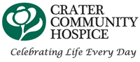 CraterCommunityHospiceLogo2017-2-(002).png