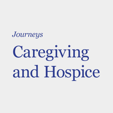 Hospice Foundation Of America - How to Choose a Hospice Provider