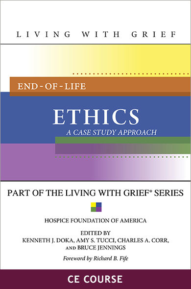 Case study approach pdf writer
