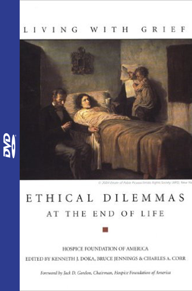 ethics chapter 1 ethical dilemma 1 the field of ethics is the study of how people try to live their lives according to a standard of right  chapter 1 quiz 28 an ethical dilemma can be resolved.